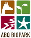 biopark_logo_vertical