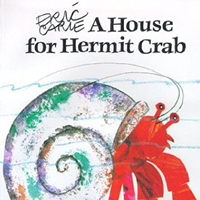 """brenda miller hermit crab essay It's one of the shapes brenda miller and suzanne paola discuss in tell  when you write a braided essay,  18 replies to """"braiding your writing."""