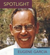 legacy_spotlight